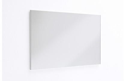 Зеркало большого размера