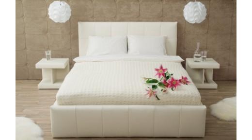 Кровать LILIUM