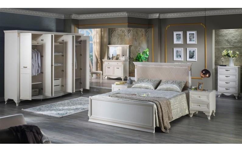 Спальня KARAT