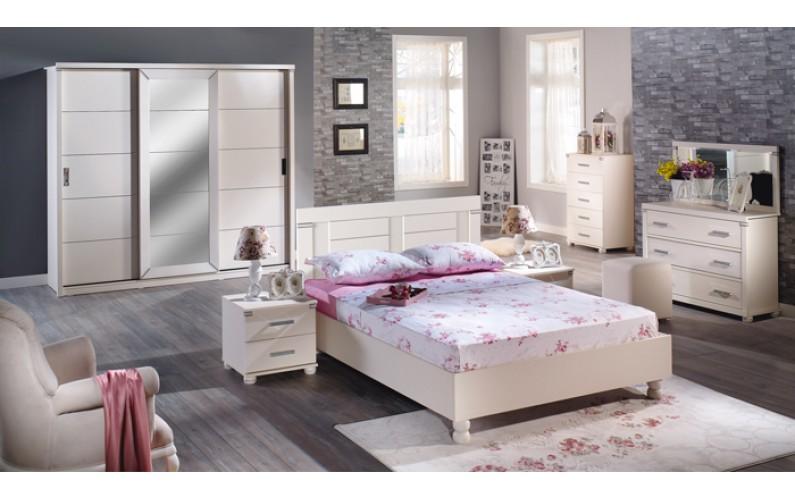 Спальня MIRA