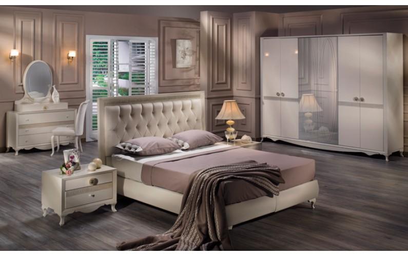 Спальня SEDEF