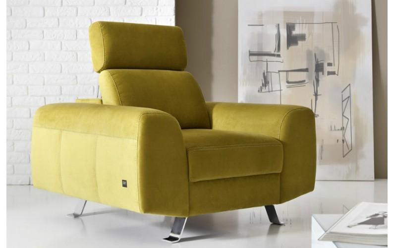 Кресло PI