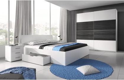 купить мебель для спальни Beta в минске по низким ценам