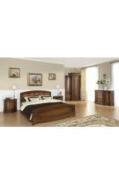 Спальня AFRODYTA