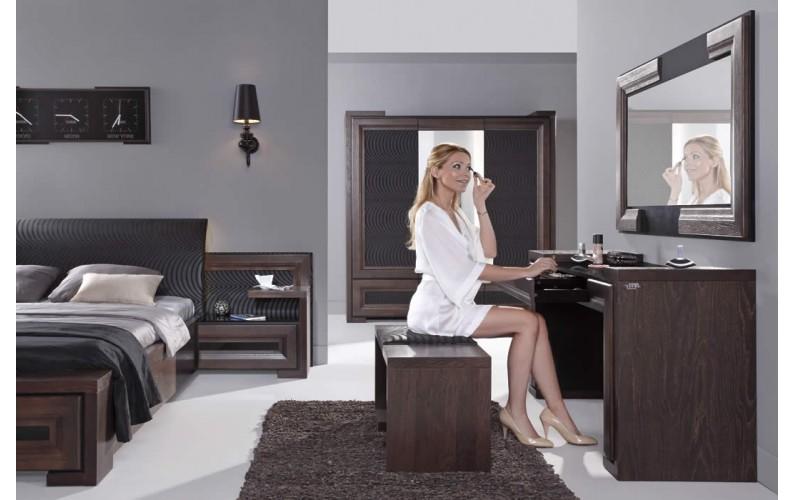 Спальня CORINO