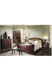 Спальня LAZURYT