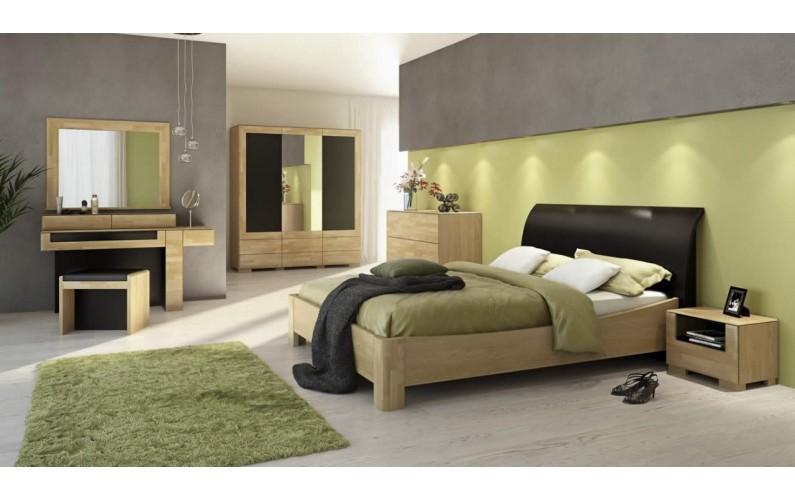 Спальня ROSSANO