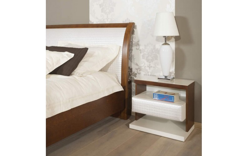 Спальня  VERANO