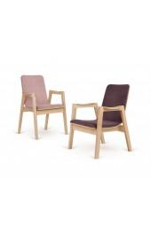Кресло DUB