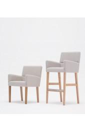 Кресло-ZAP 1