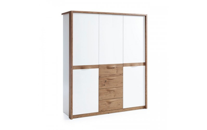 CM-3D шкаф