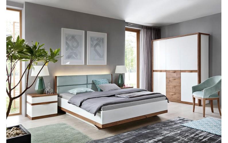 CM-LOZE2 кровать