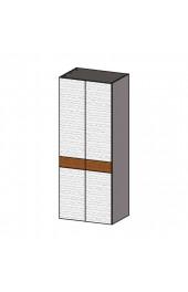 CO-2D Шкаф