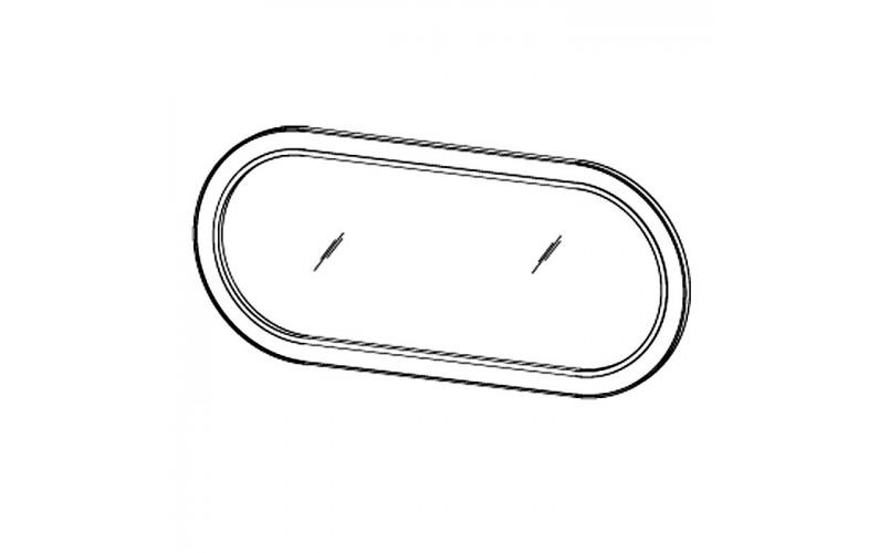 FL-L1 Зеркало