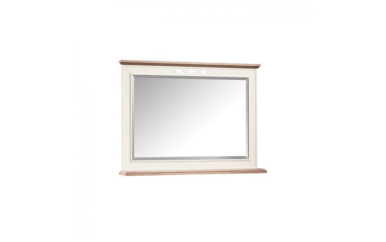 FL-L3 Зеркало