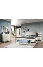 Спальня FLORENCJA