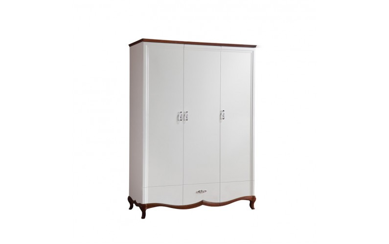 MI-3D Шкаф