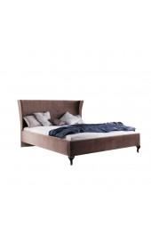 MI-CL-Loze1 Кровать