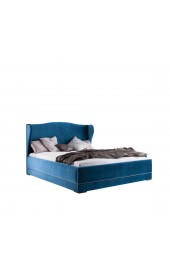MI-CL-Loze3 Кровать