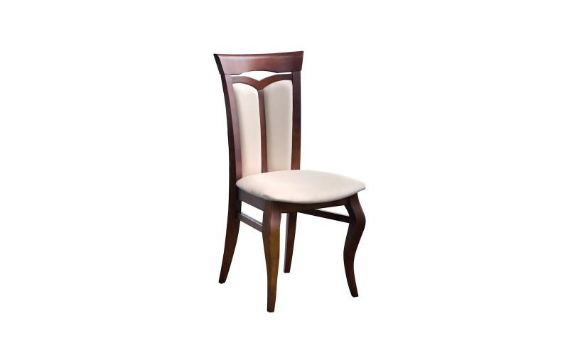 MI-Krzeslo Стул