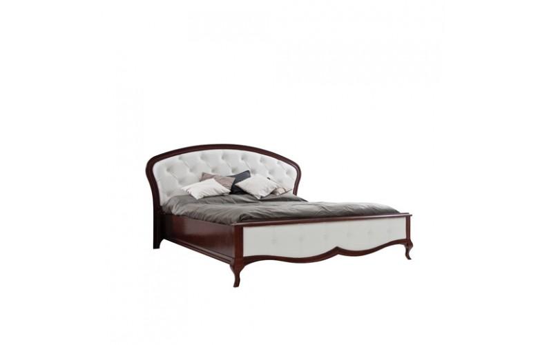 MI-Loze1 Кровать 160
