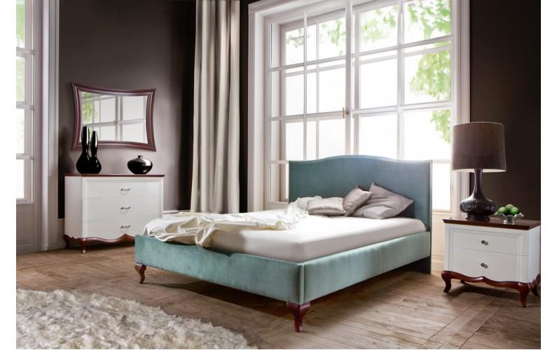 MI-CL-Loze2 Кровать