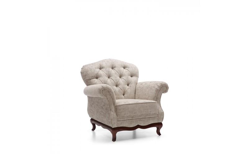 MILANO-sofa Диван
