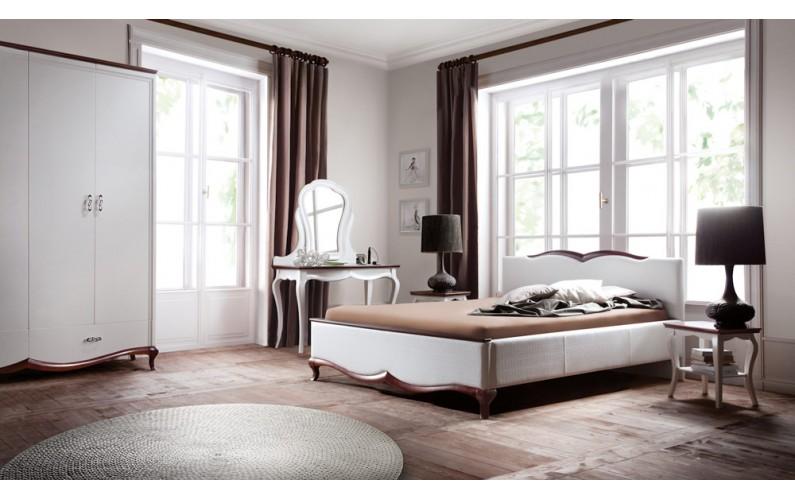 Спальня MILANO