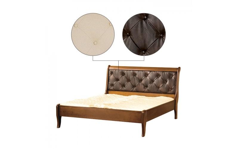N-Loze T Кровать
