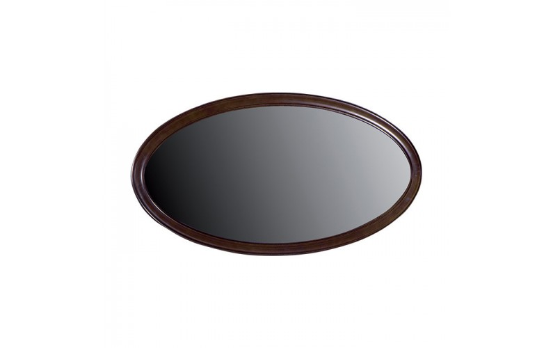 V-Lustro elipsa Зеркало