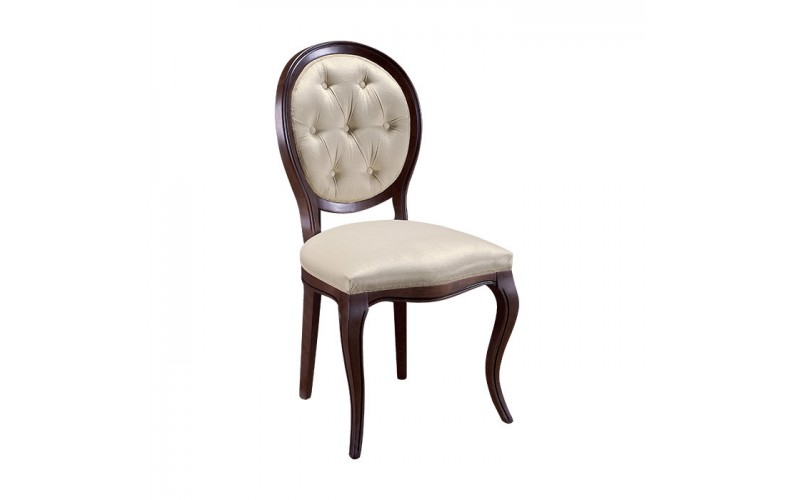 V-S1 krzeslo Стул