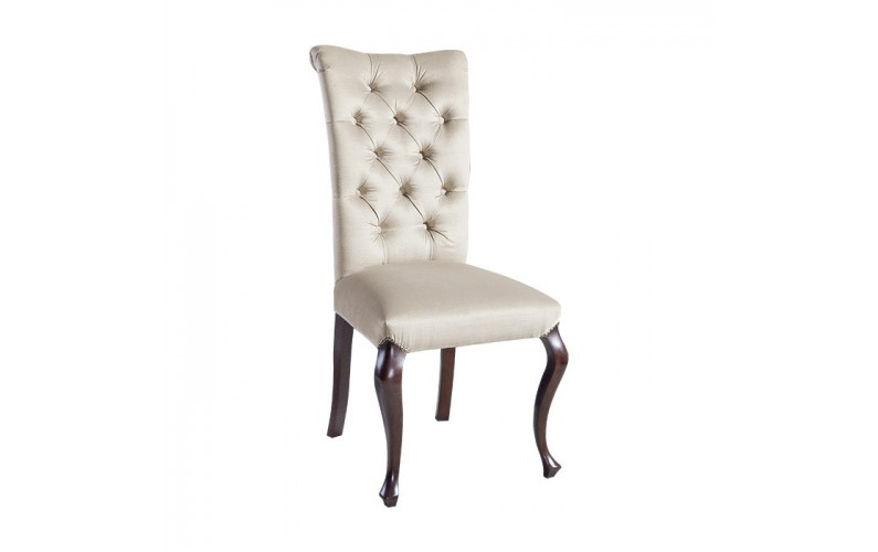 V-krzeslo Стул
