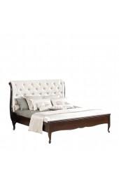 W-Loze S/S Кровать