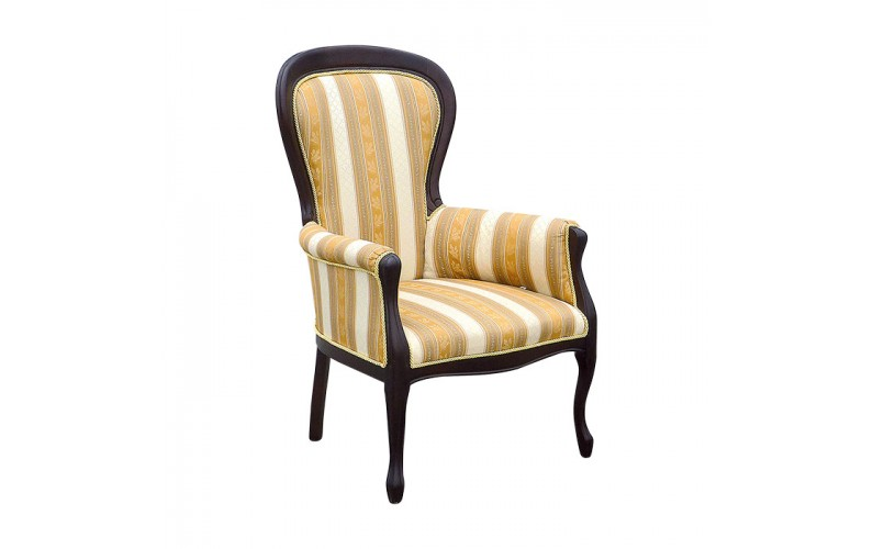 W-Fotel-1 Кресло