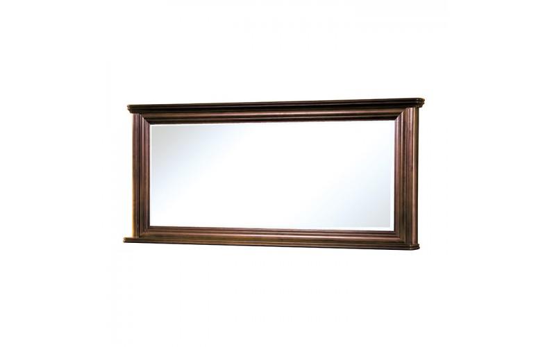 W-L1 Зеркало