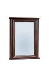 W-L3 Зеркало