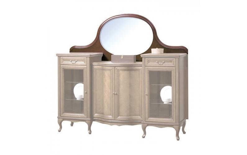 W-NL-KR Надставка-зеркало