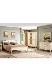 Спальня WERSAL