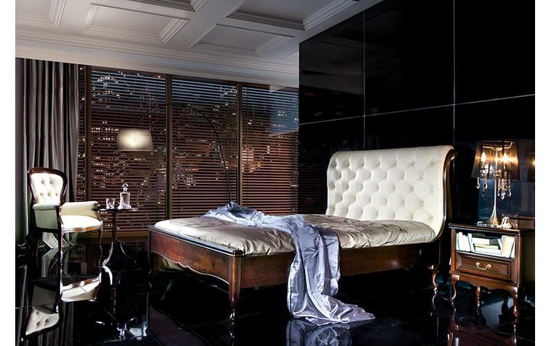 W-Loze S/G Кровать