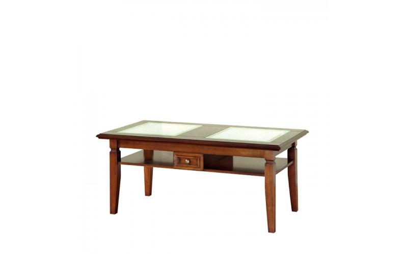 ZEFIR o-stol 7 журнальный стол