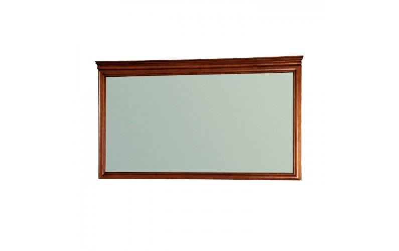 Z-L1 зеркало