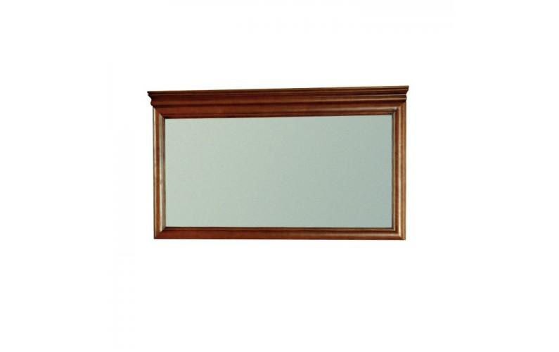 Z-L2 зеркало