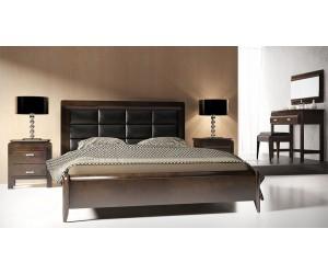 Идеальный стиль для спальни