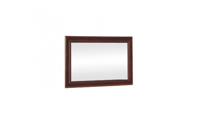 Зеркало V03