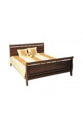 Кровать V05 160