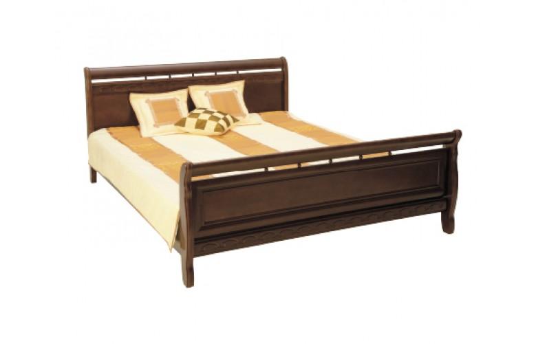 Кровать V06 180