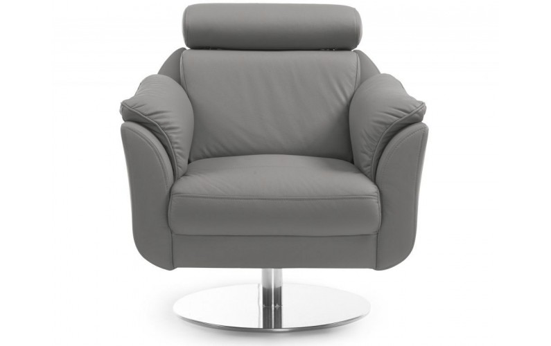 Кресло AMETHYST