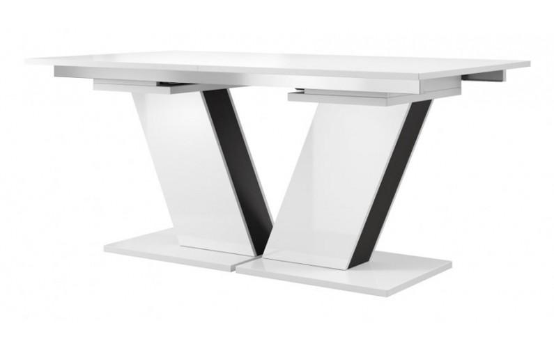 BRUNI Стол раздвижной TYP92