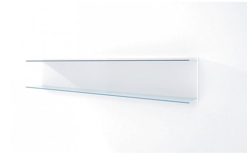 CORANO Тип 01 Панель со стеклянными полками