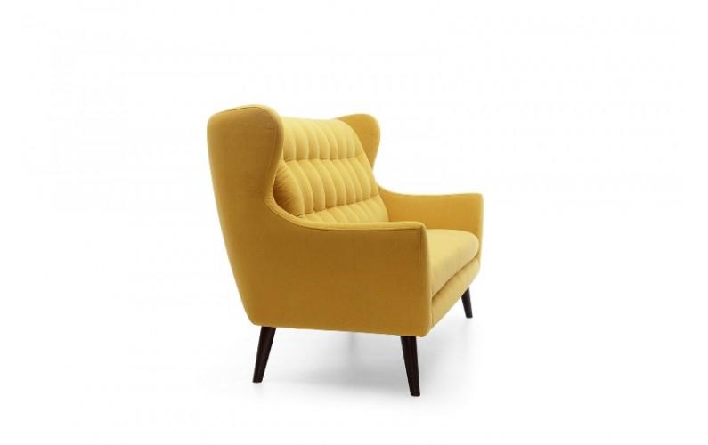 Кресло HENRY